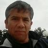 Rahmon, 43, г.Касансай