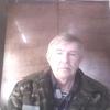 Виктор, 64, г.Лида