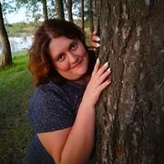Марина 32 года (Рак) Тюмень