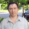 Игорь, 53, г.Чита