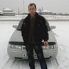 Андрей, 38, г.Поворино