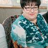 mila, 58, г.Ставрополь