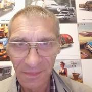 slava, 59, г.Арамиль