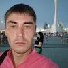 Николай, 33, г.Орел