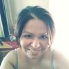 Cherisse Mccarty, 45, Lubbock