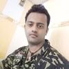 Aliasgar, 31, г.Колхапур
