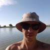 иван, 24, г.Пятигорск