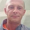 Алексей, 39, г.Порецкое