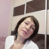 Kati, 39, г.Москва