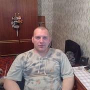 Максим, 38, г.Билибино