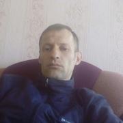 Денис 35 Чапаевск