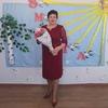 Валентина, 56, Сніжне