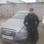 вадим 48 Пермь