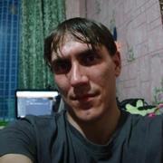 Stas, 28, г.Шумиха