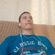 Никита, 18, г.Кропоткин