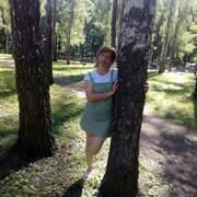 Екатерина, 43, г.Узловая