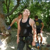 Евгений, 29 лет, Рыбы, Макеевка