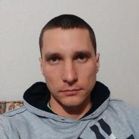 Михаил, 37 лет, Овен, Киев