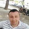 Arnaud, 43, г.Гавр