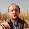 Слава, 45, г.Оржица