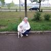 Ольга Щеголева, 61, г.Тверь