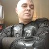 дмитренко виталик, 42, г.Кропивницкий