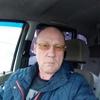 Ильгиз, 50, г.Челябинск