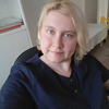 Alinochka, 23, Bugulma