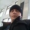 максим, 37, г.Ачинск