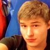 Игорь Болотских, 26, г.Луганск