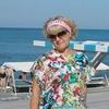 Ольга, 54, г.Курган