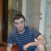 Шохимардон, 34, г.Сосновоборск (Красноярский край)