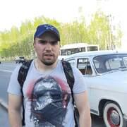 Саша 22 Сургут