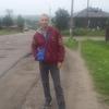 Алексей, 35, г.Сыктывкар