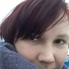 Василиса, 29, г.Ахтырка