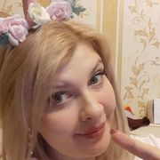 Юлия, 28, г.Владивосток