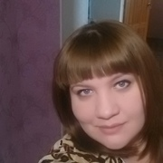 Анастасия 28 лет (Скорпион) Красный Яр
