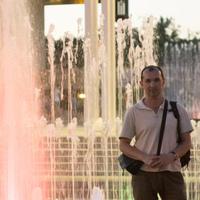 Виталий, 51 год, Весы, Харьков