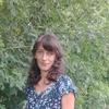 Наталья, 38, г.Новоаннинский