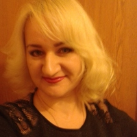 Алена, 42 года, Скорпион, Подольск