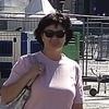Olga, 48, Sosnoviy Bor