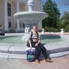 Татьяна, 42, г.Новая Каховка