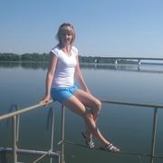 svetka, 39 лет, Рыбы