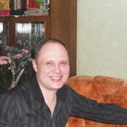 Григорий, 51 год, Рыбы
