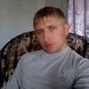 ilya, 34, г.Хромтау