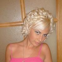 Инночка, 32 года, Овен, Курск