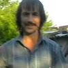 Сергей, 51, Херсон