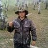Shirman, 24, г.Прокопьевск