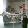 Рафик Мурзаханов, 54, г.Кирьят-Гат