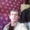 Рома, 41, г.Караганда